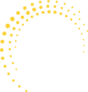 Unique Ability: By Strategic Coach
